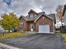 House for sale in Gatineau (Gatineau), Outaouais, 115, Rue de Dunière, 23737662 - Centris