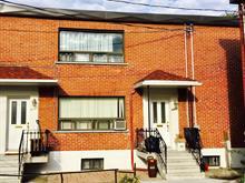 Duplex for sale in Côte-des-Neiges/Notre-Dame-de-Grâce (Montréal), Montréal (Island), 5445 - 5447, Avenue  Montclair, 22155178 - Centris