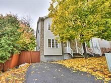 Maison à vendre à Aylmer (Gatineau), Outaouais, 9, Rue  Jacques-Philion, 17385313 - Centris