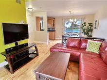 House for sale in Sainte-Marthe-sur-le-Lac, Laurentides, 344, 29e Avenue, 25194476 - Centris