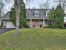 Maison à vendre à Beaconsfield, Montréal (Île), 141, Avenue  Jasper, 21632940 - Centris