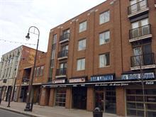 Condo / Apartment for rent in Trois-Rivières, Mauricie, 30, Rue des Forges, apt. 114, 16496130 - Centris
