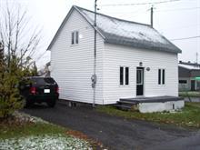 House for sale in Saint-Agapit, Chaudière-Appalaches, 1139, Avenue  Carrier, 22021891 - Centris