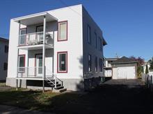 Duplex for sale in Drummondville, Centre-du-Québec, 18 - 20, Rue  Saint-Marcel, 26411205 - Centris
