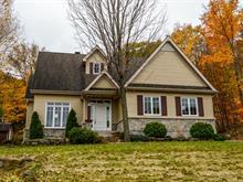 House for sale in Oka, Laurentides, 5, Rue du Ruisseau, 21690776 - Centris