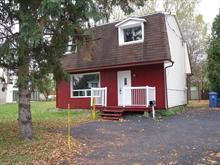 Maison à vendre à Saint-Hubert (Longueuil), Montérégie, 4605, Rue  Quevillon, 27015178 - Centris