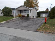 Maison à vendre à Rock Forest/Saint-Élie/Deauville (Sherbrooke), Estrie, 972, Rue des Pinsons, 13641722 - Centris