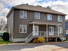 House for sale in Pont-Rouge, Capitale-Nationale, 29, Rue  Saint-Marc, apt. 5, 28374420 - Centris