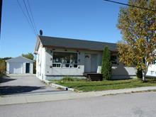 Maison à vendre à Baie-Comeau, Côte-Nord, 37, Avenue  Low, 20595242 - Centris
