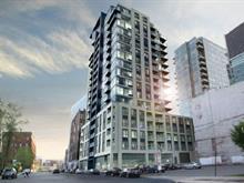 Condo / Apartment for rent in Ville-Marie (Montréal), Montréal (Island), 635, Rue  Saint-Maurice, apt. 311, 25853656 - Centris