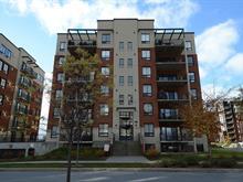 Condo for sale in Lachenaie (Terrebonne), Lanaudière, 1121, boulevard  Lucille-Teasdale, apt. 301, 19525456 - Centris