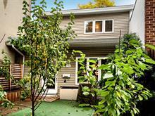 Maison à vendre à Le Sud-Ouest (Montréal), Montréal (Île), 6256, Rue  Hurteau, 15402924 - Centris