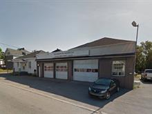 Commercial building for sale in Gatineau (Gatineau), Outaouais, 32, boulevard  Lorrain, 17265050 - Centris