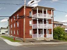 Immeuble à revenus à vendre à Shawinigan, Mauricie, 388 - 398, 8e Rue, 13078669 - Centris