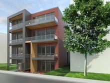 Condo for sale in Lachine (Montréal), Montréal (Island), 2980, boulevard  Saint-Joseph, apt. 2, 9134552 - Centris