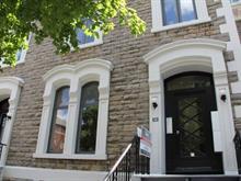 Condo / Apartment for rent in Le Plateau-Mont-Royal (Montréal), Montréal (Island), 548, Rue  Prince-Arthur Ouest, apt. 2, 20708907 - Centris