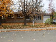 House for sale in Masson-Angers (Gatineau), Outaouais, 36, Rue  Napoléon, 20009155 - Centris