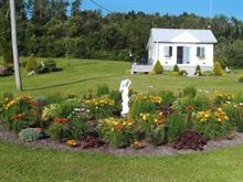 Maison à vendre à Saint-Paul-de-Montminy, Chaudière-Appalaches, 244, 5e Rang, 28948300 - Centris