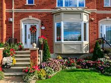 Townhouse for sale in Pointe-Claire, Montréal (Island), 18, Terrasse  Monet, 12479039 - Centris