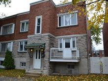 Triplex for sale in Mercier/Hochelaga-Maisonneuve (Montréal), Montréal (Island), 561 - 565, Rue  Pierre-Tétreault, 18945069 - Centris