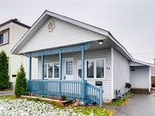 House for sale in Hull (Gatineau), Outaouais, 54, Rue  Caron, 22862584 - Centris