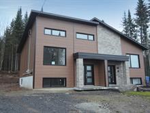 Maison à vendre à Stoneham-et-Tewkesbury, Capitale-Nationale, 183, Chemin  Kenelm-Chandler, 23770414 - Centris