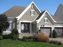 Maison à vendre à Sainte-Marthe-sur-le-Lac, Laurentides, 2997, Rue du Versant, 15684834 - Centris