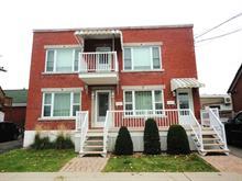 Duplex for sale in Saint-Hyacinthe, Montérégie, 2245, Rue  La Fontaine, 24652795 - Centris