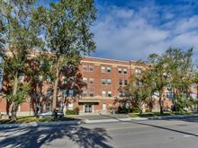 Condo for sale in Lachine (Montréal), Montréal (Island), 795, 1re Avenue, apt. 412, 28767205 - Centris
