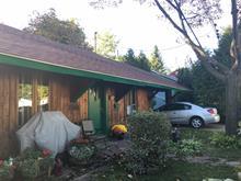 House for sale in Saint-Laurent (Montréal), Montréal (Island), 1980, Chemin  Laval, 10371628 - Centris