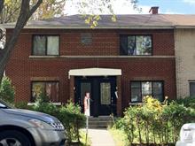 Duplex for sale in Montréal-Nord (Montréal), Montréal (Island), 11362 - 11364, Avenue  Lamoureux, 28941197 - Centris
