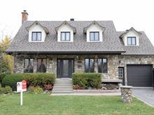 Maison à vendre à L'Île-Bizard/Sainte-Geneviève (Montréal), Montréal (Île), 60, Rue  Montigny, 15530199 - Centris
