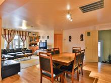 Maison à vendre à Le Vieux-Longueuil (Longueuil), Montérégie, 111, boulevard  Nobert, 10180488 - Centris