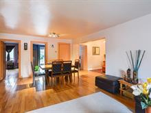 House for sale in Le Vieux-Longueuil (Longueuil), Montérégie, 111, boulevard  Nobert, 10180488 - Centris