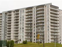 Condo à vendre à Saint-Augustin-de-Desmaures, Capitale-Nationale, 4905, Rue  Lionel-Groulx, app. 305, 25524674 - Centris