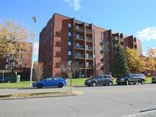 Condo for sale in La Prairie, Montérégie, 50, Avenue de Balmoral, apt. 309, 17924799 - Centris