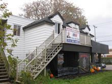 Triplex for sale in Pont-Viau (Laval), Laval, 443 - 443B, boulevard des Laurentides, 27037133 - Centris