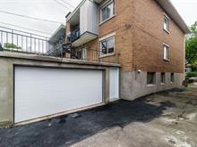 Triplex for sale in Ahuntsic-Cartierville (Montréal), Montréal (Island), 10133 - 10137, Rue  J.-J.-Gagnier, 28706659 - Centris