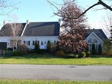 House for sale in Terrebonne (Terrebonne), Lanaudière, 250, Rue  Maxime, 23351551 - Centris