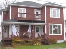 Maison à vendre à Matane, Bas-Saint-Laurent, 134, Rue des Ursulines, 9708296 - Centris