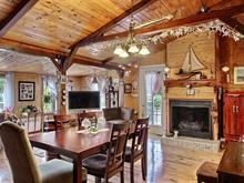 House for sale in Harrington, Laurentides, 128, Chemin du Lac-des-Esclaves, 27661998 - Centris