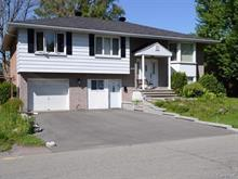 House for rent in Dollard-Des Ormeaux, Montréal (Island), 6, Rue du Trianon, 15374044 - Centris