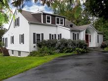 Maison à vendre à Lac-Brome, Montérégie, 46, Rue  Conference, 11961907 - Centris