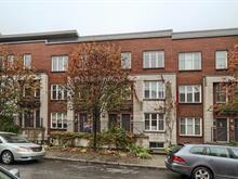 Condo for sale in Ville-Marie (Montréal), Montréal (Island), 700, Rue  Saint-André, 9032779 - Centris
