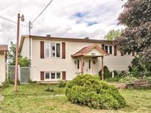 Maison à vendre à Saint-Amable, Montérégie, 827, Rue  Noyer, 19755746 - Centris