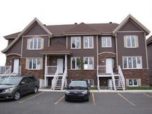 House for sale in Varennes, Montérégie, 214, Rue de la Petite-Prairie, 14234933 - Centris
