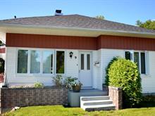 Maison à vendre à La Haute-Saint-Charles (Québec), Capitale-Nationale, 9, Rue  Brousseau, 20193596 - Centris