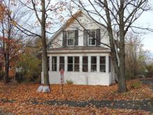House for sale in Danville, Estrie, 65, Rue  Stevenson, 13282557 - Centris