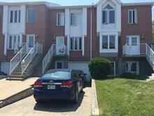 Duplex for sale in Saint-François (Laval), Laval, 9066 - 9068, Rue  De Tilly, 22297430 - Centris