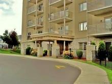 Condo à vendre à Hull (Gatineau), Outaouais, 200, boulevard des Allumettières, app. 505, 23770950 - Centris